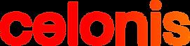 Celonis_logo.svg.png