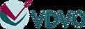 VDVO e.V. - Der Branchenverband für Veranstaltungsplaner
