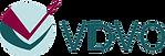 VDVO Logo.png