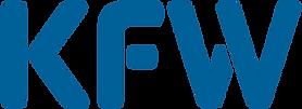 KfW_Bankengruppe_20xx_logo.svg.png