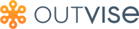 Outvise logo.png