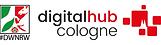 Digital Hub Cologne: Digitalisierung für den Mittelstand.