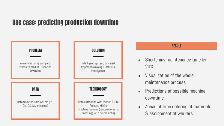 use case downtime prediction.png