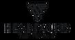 Headfound_logo-removebg-preview.png