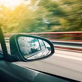 cr auto-automobile-automotive-blur-45159