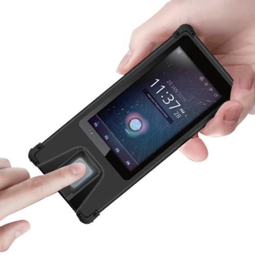 UBio Tablet 5