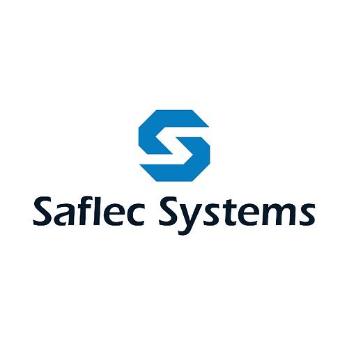 Saflec Systems