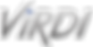 Virdi_Logo_Small.png