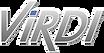 Virdi Logo
