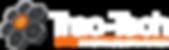 Trac-Tech_Logo_Light.png