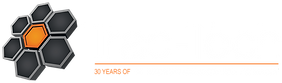 Trac-Tech_Logo_Light.png