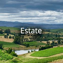 Trac-Tech Estate Clients