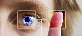 biometric-thumbnail.jpg