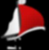 WYC Sailing.png