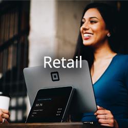 Trac-Tech Retail Clients