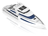 WYC Power Boats.png