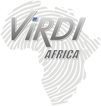 Virdi Africa_Website.png