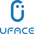 Uface Logo.png