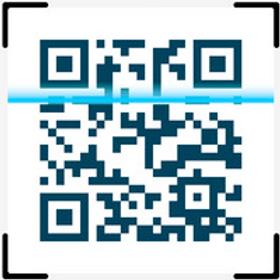 Visitor Register QR Code Scanner