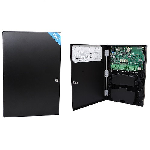 MCP 040 Door Access Controllers