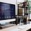 Thumbnail: Uface Management Software