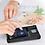 Thumbnail: UBio Tablet 5