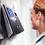 Thumbnail: AC 7000 Face, Finger & Iris Scanning Terminals