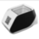 qr_code_scanner.png