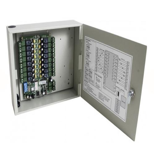 EC01 KIT1 Elevator Controller