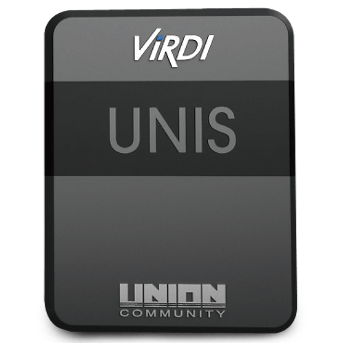 UNIS Software as a Service Additional 5 Client Connections