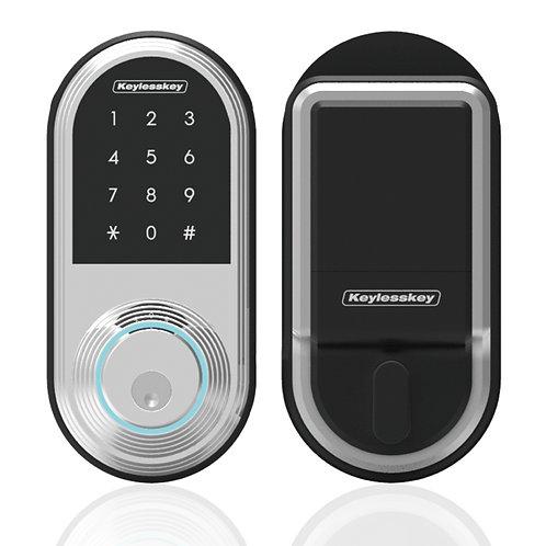 KL 100 S Mobile Key Door Lock