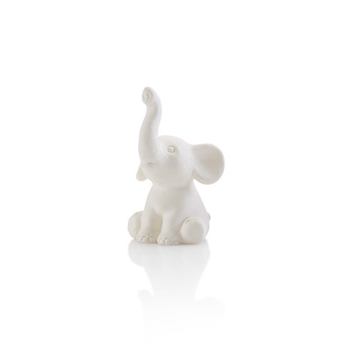 Elephant Tiny Topper
