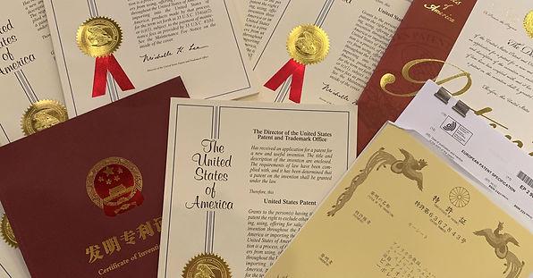 Patents 2 Crop2.jpg