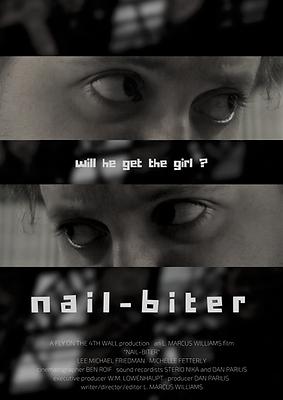 nail-biter poster.png