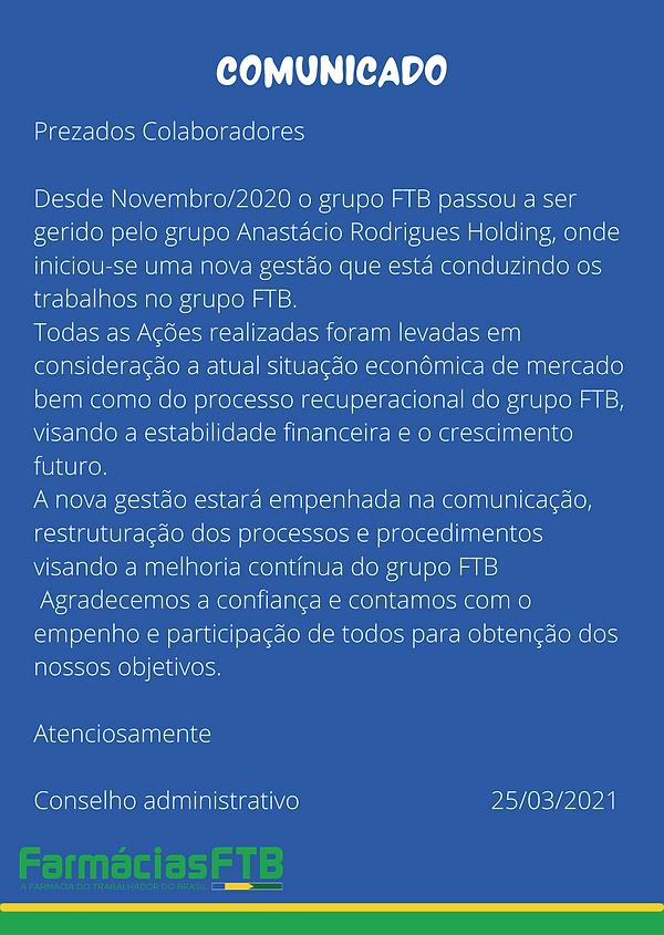 NOTA DE ESCLARECIMENTO (1).png
