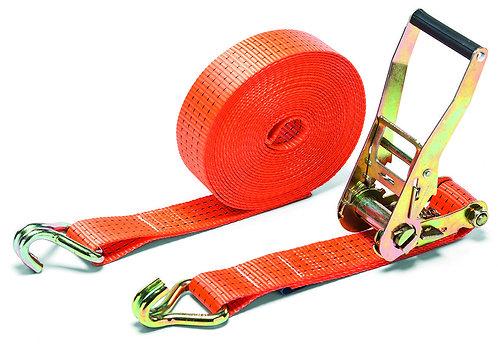 Стяжной ремень для груза 2-4 тонны