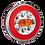 Thumbnail: Фонарь задний FRISTOM FT-110LED универсальный 3-х функциональный LED