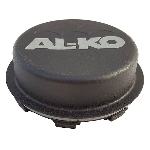 Колпачок ступицы AL-KO d60