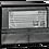 Thumbnail: Фонарь подсветки номерного знака FT-022