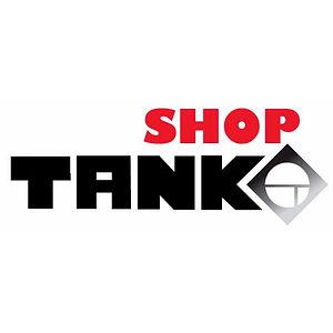 SHOP TANKO.jpg