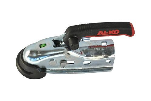 Головка сцепная AL-KO AK 270 2700 кг круг d50