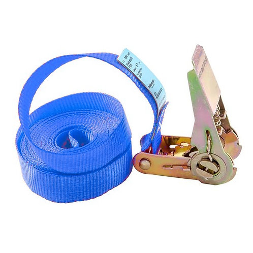 Стяжной ремень кольцевой DoZurr 1000 кг