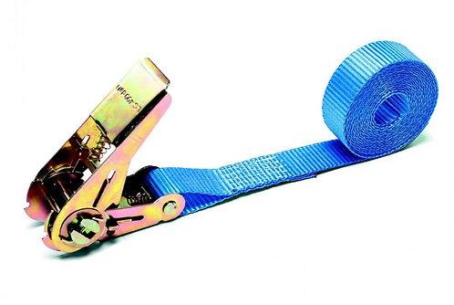 Стяжной ремень кольцевой DoZurr 500 кг