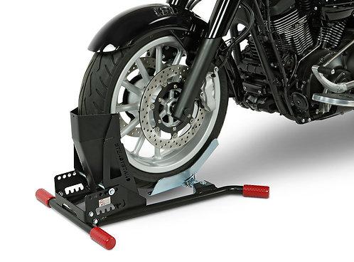 Подставка для крепления мотоцикла Steadystand Multi Model 180 Black