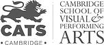 CATS Cambridge.png