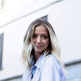 Sara Rivaletto_edited.jpg