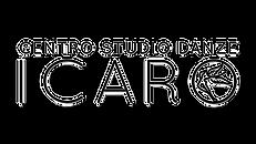 Logo2021_B.png