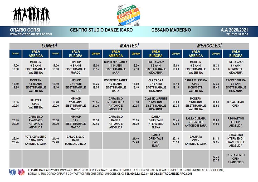 ORARIO CORSI 2020_2021_LUN_MER.png