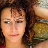 Valentina Grigoletto.jpg