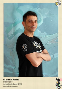 Marco Ambrosone